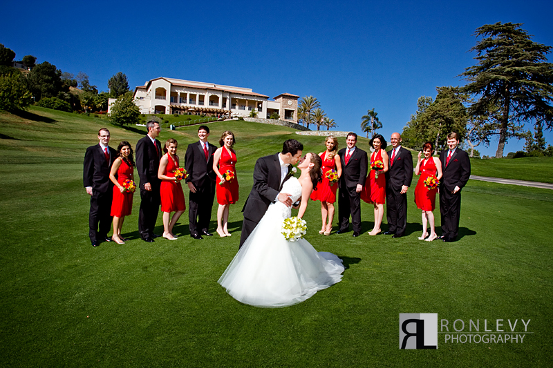 hacienda golf club wedding photography sarah amp daniel