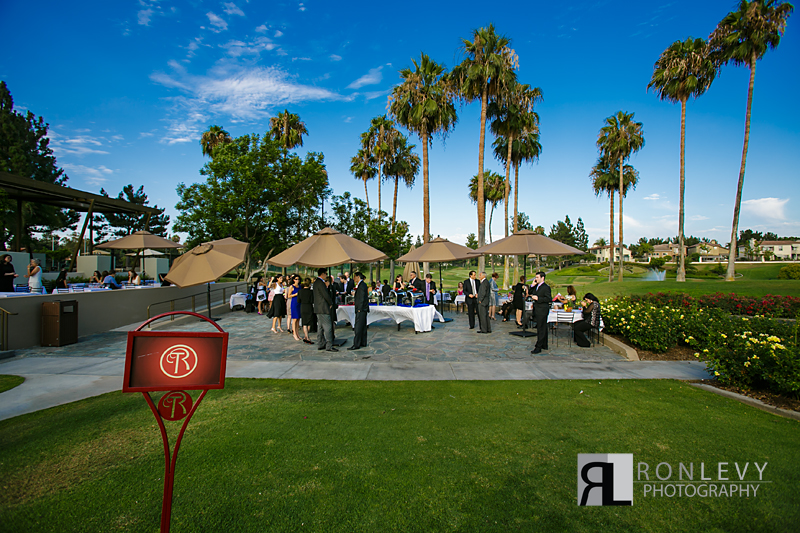 OC Bat Mitzvah Photographer 005 Orange County Bat Mitzvah Photographer – Tustin Ranch Golf Course