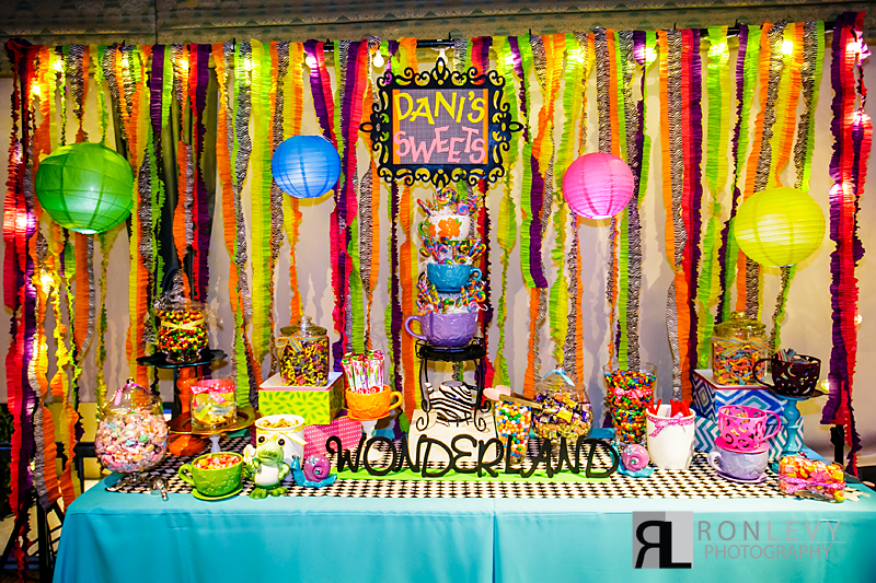 OC Bat Mitzvah Photographer 015 Orange County Bat Mitzvah Photographer – Tustin Ranch Golf Course