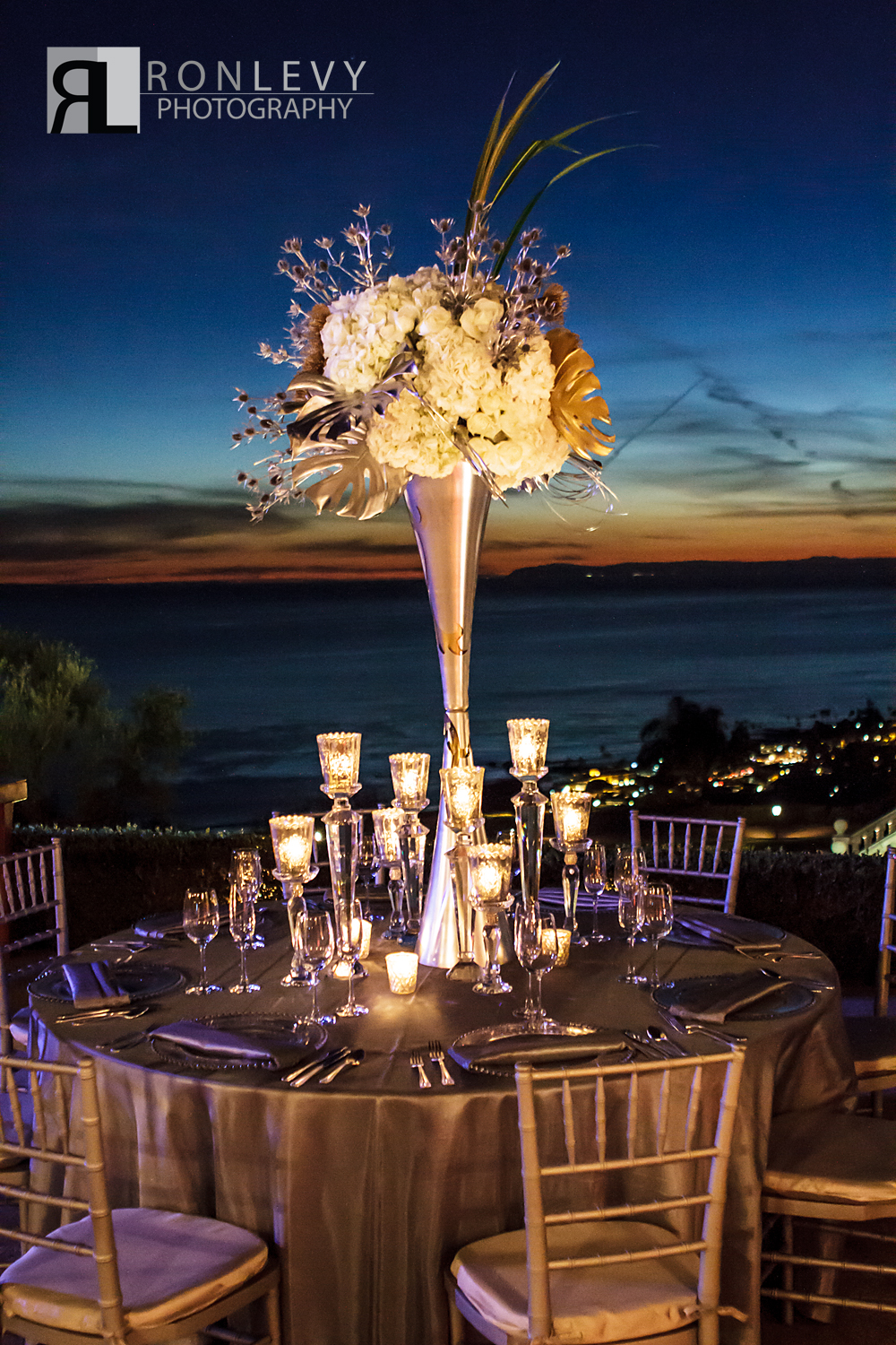Laguna Beach Mansion 005 Laguna Beach Private Estate Event Photographer
