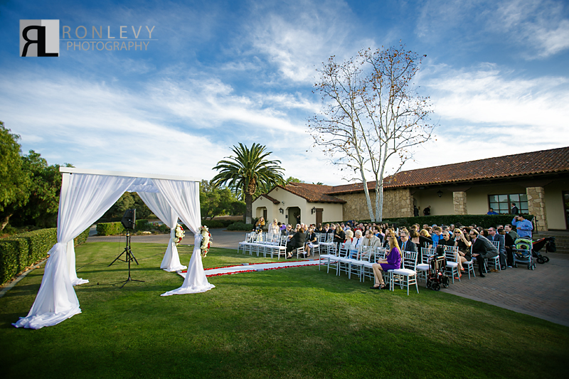 008 OC Wedding STCW 01121 Orange County Wedding Photography at Oak Creek Golf Club Irvine: Sarah & Truman