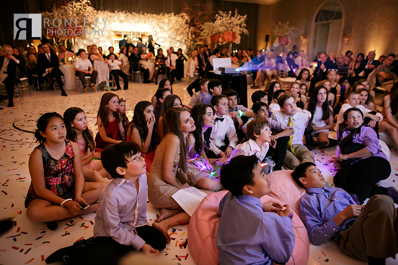 021 LA Bat MitzvahCC 0500 Los Angeles Bat Mitzvah Photography – Four Seasons Hotel Los Angeles at Beverly Hills: Charlotte