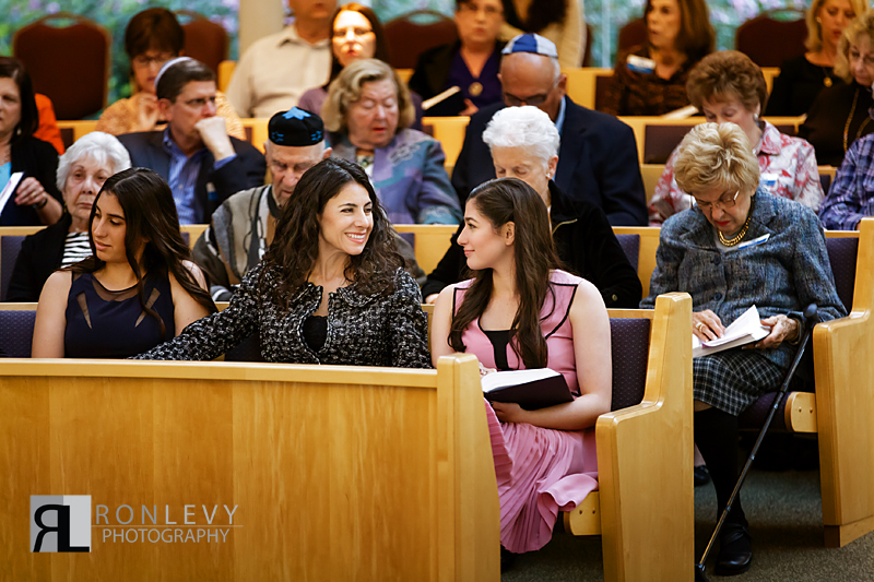 Newport Beach Bat Mitzvah 005 Orange County Bat Mitzvah Photography – Temple Bat Yahm : Galya