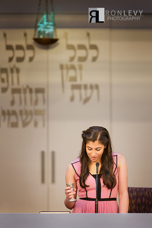 Newport Beach Bat Mitzvah 006 Orange County Bat Mitzvah Photography – Temple Bat Yahm : Galya