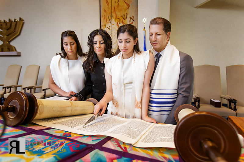 Newport Beach Bat Mitzvah 011 Orange County Bat Mitzvah Photography – Temple Bat Yahm : Galya