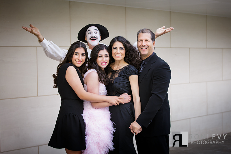 Newport Beach Bat Mitzvah 026 Orange County Bat Mitzvah Photography – Temple Bat Yahm : Galya