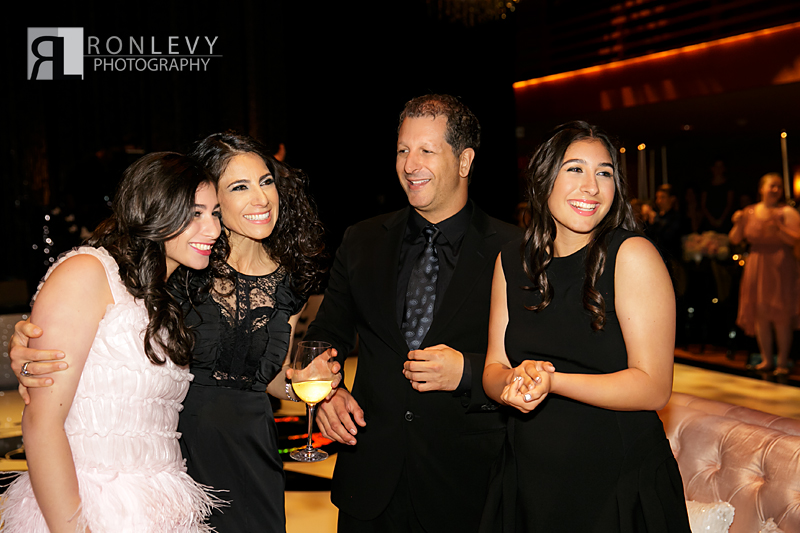 Newport Beach Bat Mitzvah 030 Orange County Bat Mitzvah Photography – Temple Bat Yahm : Galya