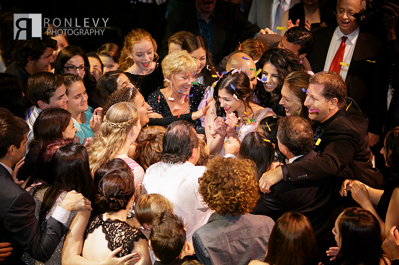 Newport Beach Bat Mitzvah 033 Orange County Bat Mitzvah Photography – Temple Bat Yahm : Galya