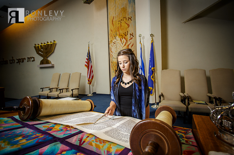 Bat Mitzvah Newport Beach Photographer 004 Newport Beach Bat Mitzvah Photographer   Carolina