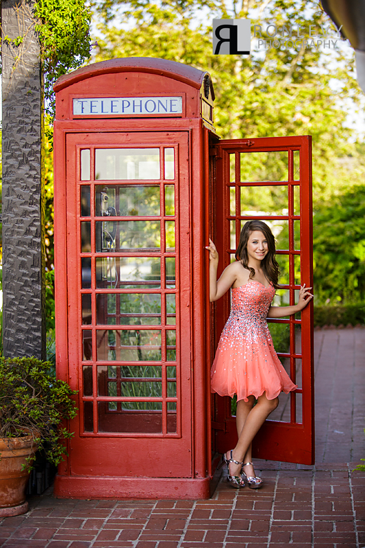Bat Mitzvah Newport Beach Photographer 010 Newport Beach Bat Mitzvah Photographer   Carolina