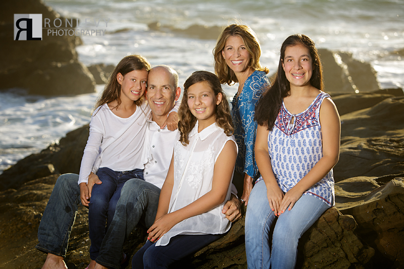 Laguna Beach Family Photographer001 Laguna Beach Family Photography – Bassman Family