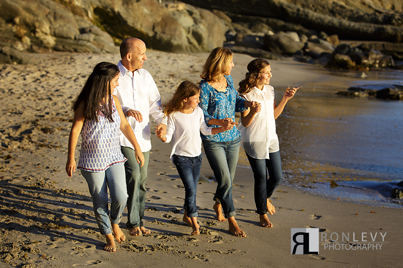 Laguna Beach Family Photographer002 Laguna Beach Family Photography – Bassman Family