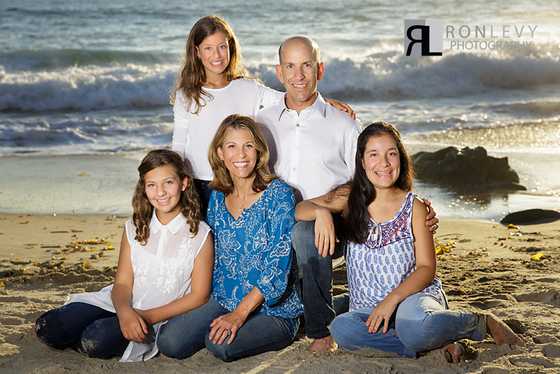 Laguna Beach Family Photographer003 Laguna Beach Family Photography – Bassman Family