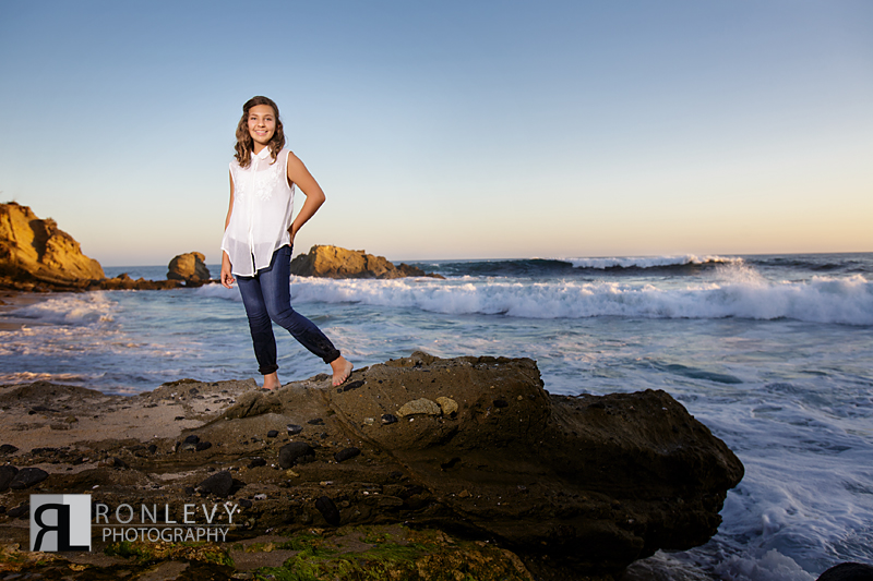 Laguna Beach Family Photographer005 Laguna Beach Family Photography – Bassman Family