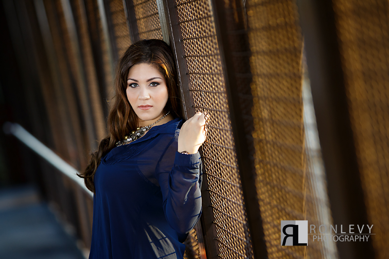 Orange County Photographer 001 Orange County Portrait Photographer   Lauryn