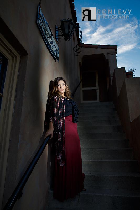 Orange County Photographer 003 Orange County Portrait Photographer   Lauryn