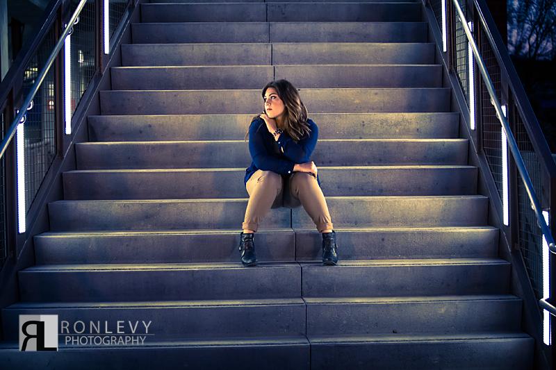 Orange County Photographer 007 Orange County Portrait Photographer   Lauryn