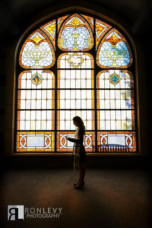 San Diego Bat Mitzvah Photographer 0011 San Diego Bat Mitzvah Photography : Emily