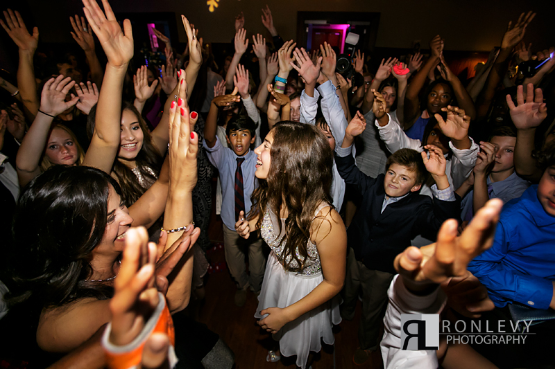 San Diego Bat Mitzvah Photographer 0191 San Diego Bat Mitzvah Photography : Emily