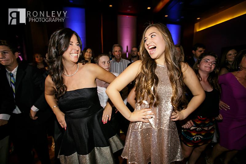 San Diego Bat Mitzvah Photographer 0211 San Diego Bat Mitzvah Photography : Emily