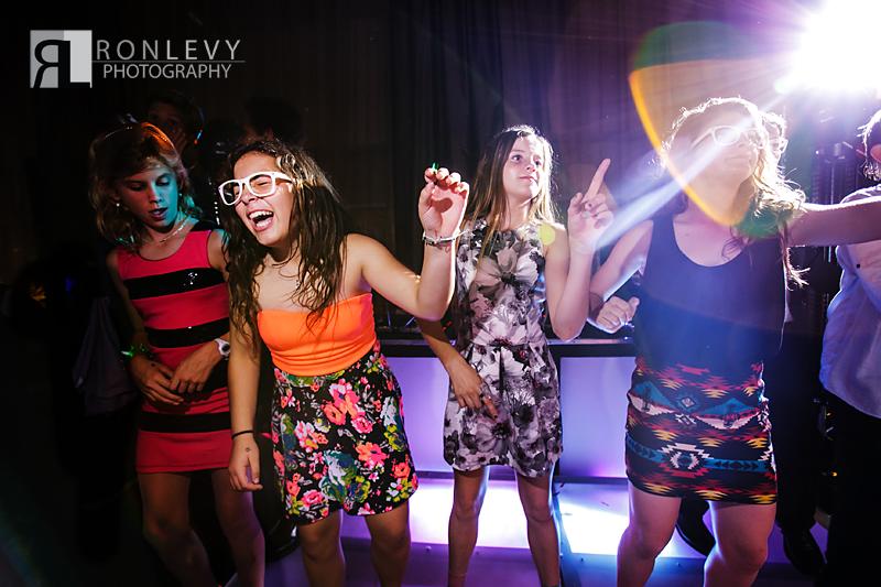 San Diego Bat Mitzvah Photographer 024 San Diego Bat Mitzvah Photography : Emily