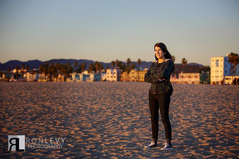 Venice Beach Pre Bat Mitzvah Photographer 009 Los Angeles Pre Bat Mitzvah Portrait Photographer   Caitlyn & Talya